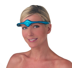 The Safetox Wrinkle Removal Device