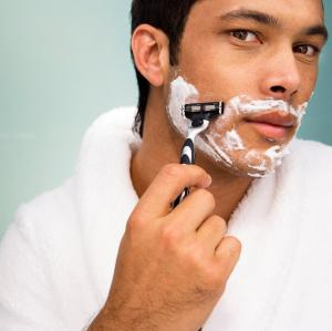 Laser Hair Removal Better than Shaving