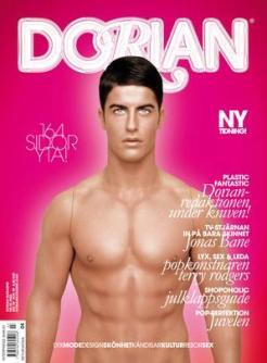 dorian_03_medium