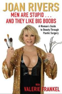 joan-rivers-book