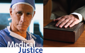 medicaljustice