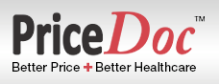 pricedoc