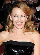 kylie_minogue_