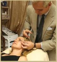 Dr_Luciano_Boemi