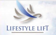 lifestylelift