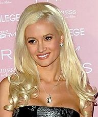 holly_madison_01