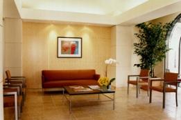 reception_room_med